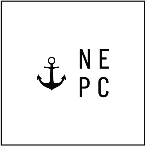 new england photo collective_square_stamp_black