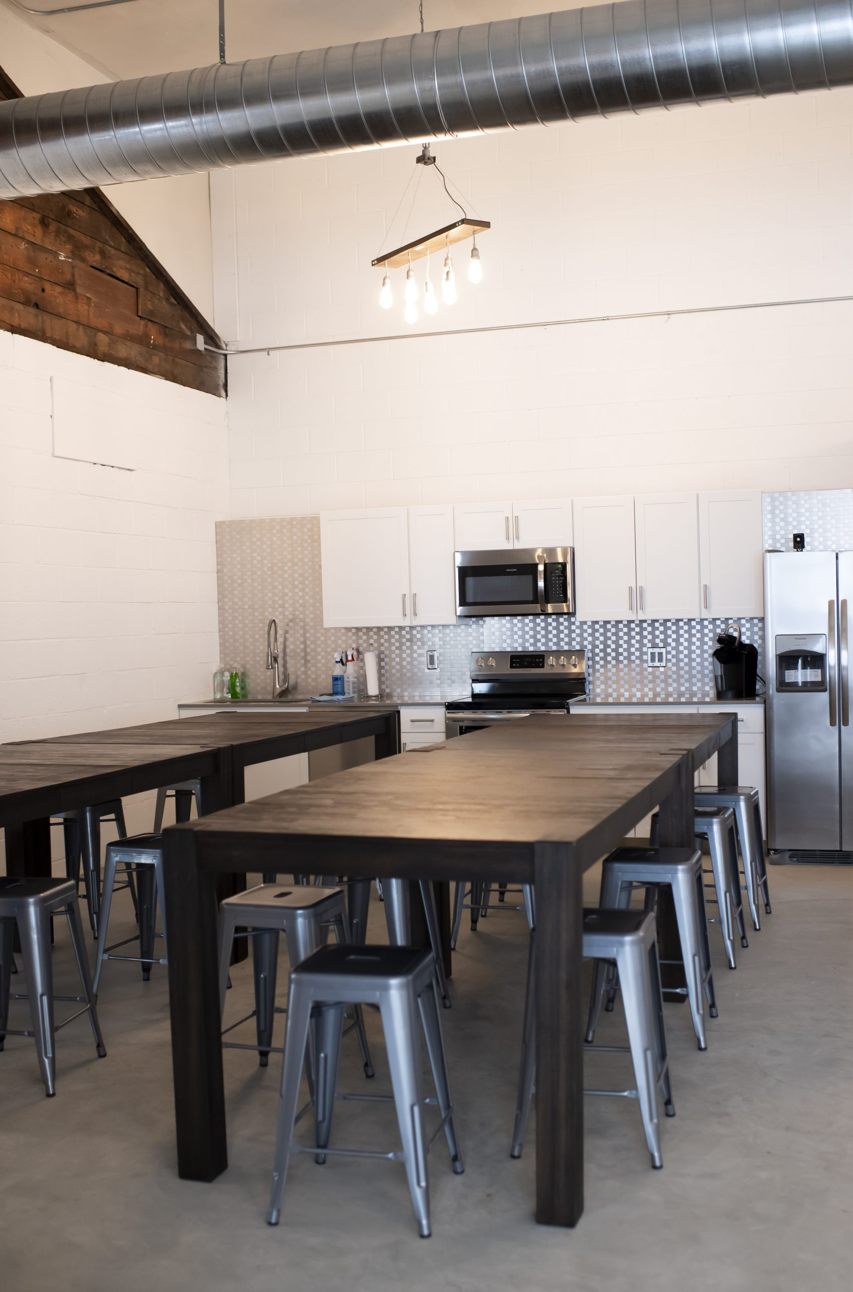new england photo collective distance learning kitchen